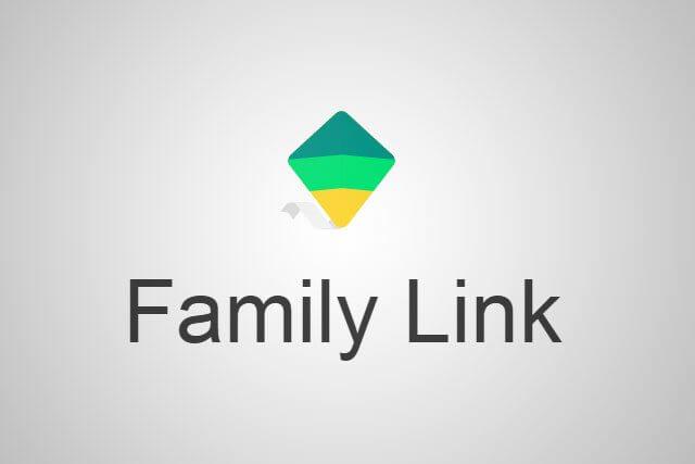 family link - Google lança Family Link, app que controla o acesso de crianças em contas mobile