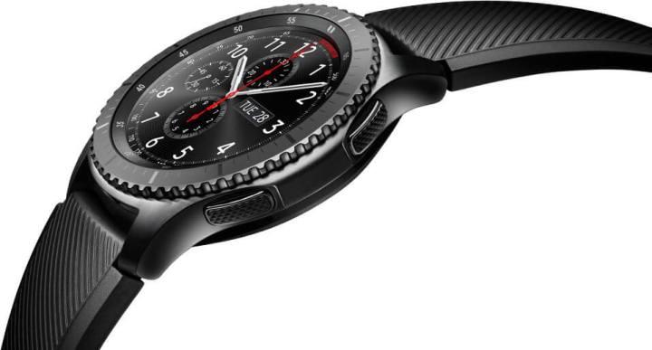 gear s3 highlights kv ft l 720x387 - Gear S3 e Gear Sport funcionam no iPhone?