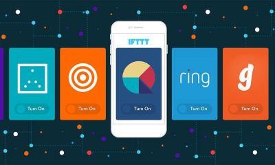 IFTTT: Como desligar o Wi-Fi do Android automaticamente quando a bateria estiver fraca