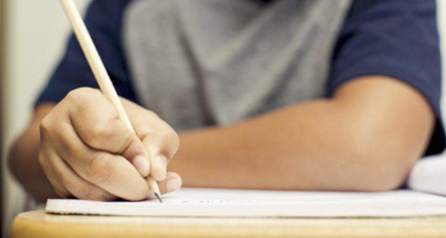 letras 1 - Precisamos aprender caligrafia cursiva?