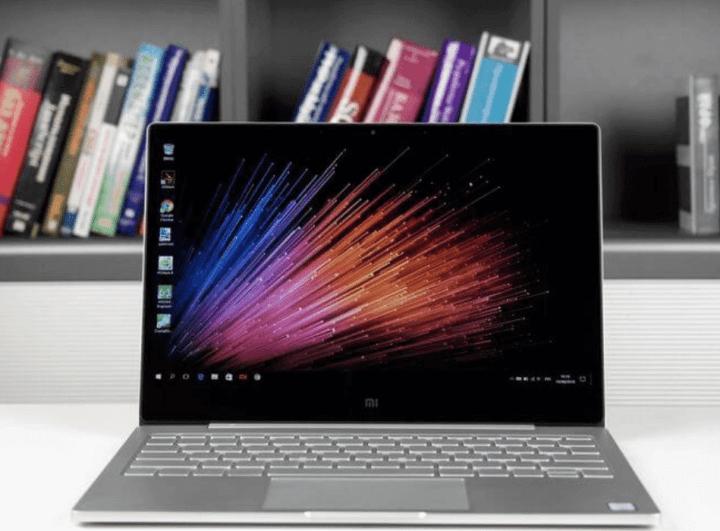m12 720x531 - Showmetech Promo: cupons de desconto para smartphones, tablets, laptops e mais