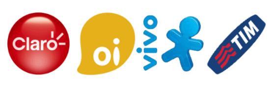 operadoras e1427233407828 - Pesquisa de opinião da Anatel revela as melhores operadoras do Brasil