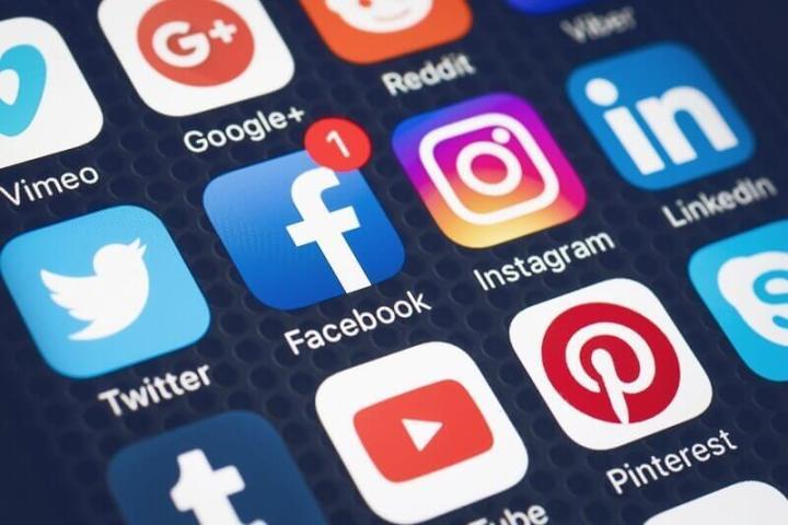 Conheça as 5 categorias de aplicativos mais populares no Brasil 7