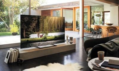 samsung 2018 qled q9f - QLED TVs 2018: conheça as 5 principais novidades da nova linha