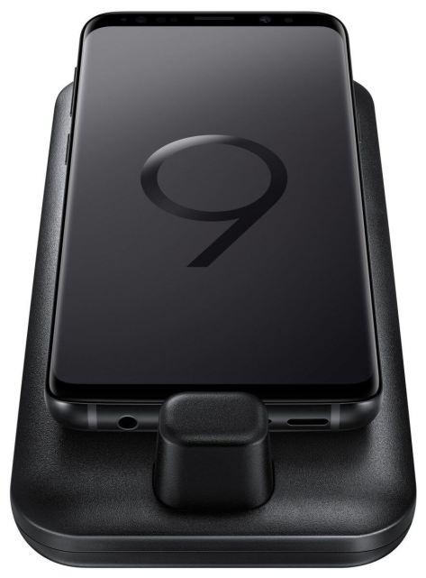 REVIEW: Galaxy S9 e S9+ e sua câmera reimaginada 14