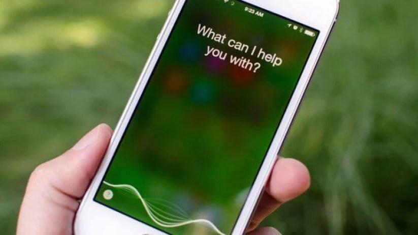 siri - Confira algumas dicas e truques para os iPhones 8 e 8 Plus