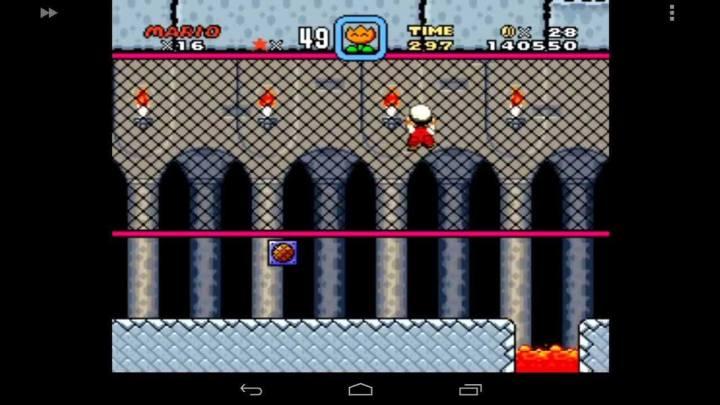 Nostalgia: 20 melhores emuladores de jogos clássicos para Android 10
