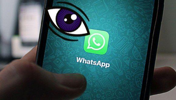 Conheça Chatwatch, app para espionar seus contatos no Whatsapp 4