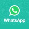 whatsapp promo - WhatsApp: Atualização traz novas funções, veja quais são