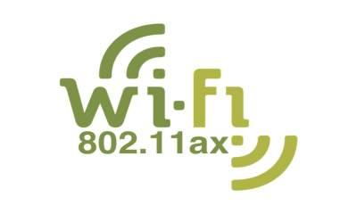 wifiax - Entenda o que muda na Internet com o novo padrão de WiFi