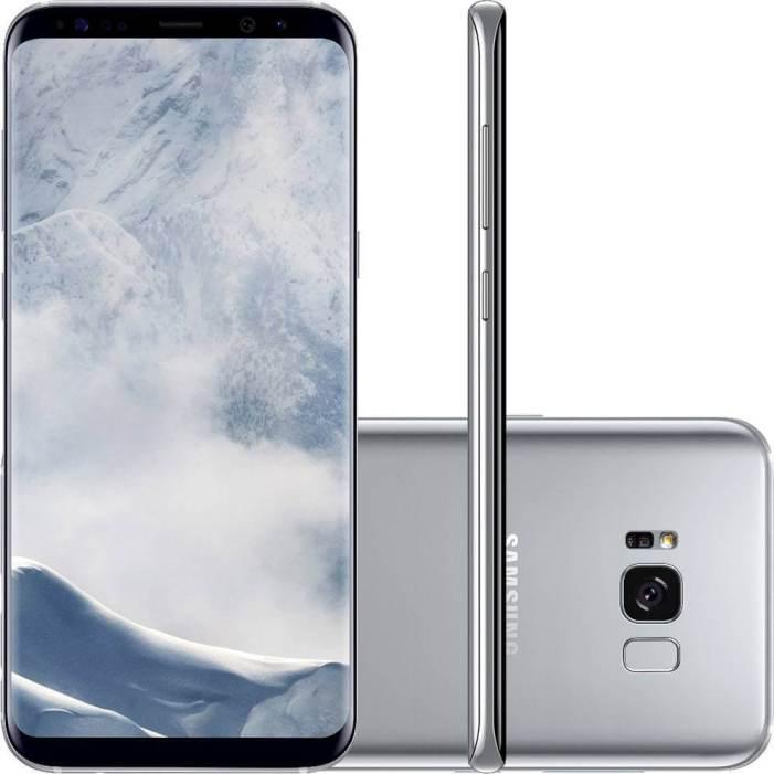 132118457SZ - Confira os smartphones mais buscados no ZOOM em março
