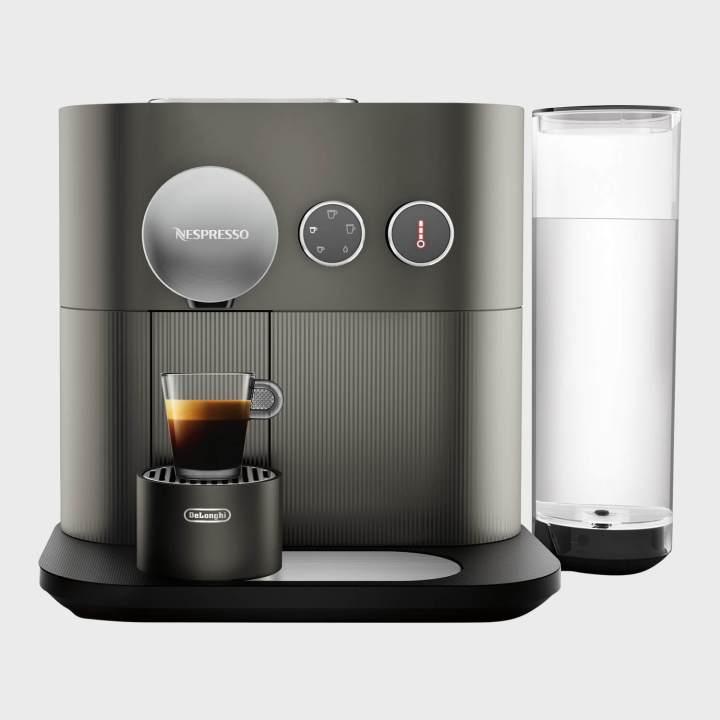 Review: Nespresso Expert é tecnologia de ponta para o seu café 4