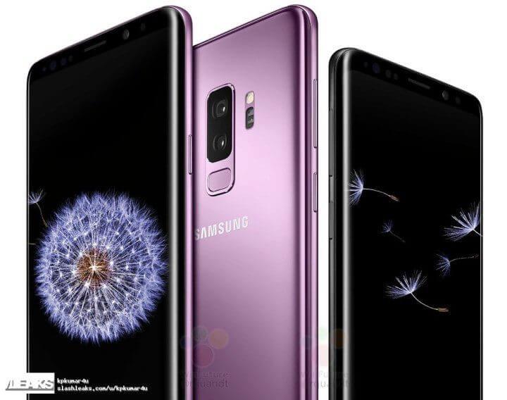 319621 720x568 - Galaxy S9 e S9+: confira dicas da Samsung para aproveitar as câmeras