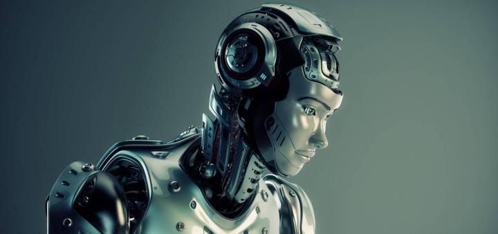 Direto do MIT, conheça a primeira inteligência artificial psicopata do mundo 5