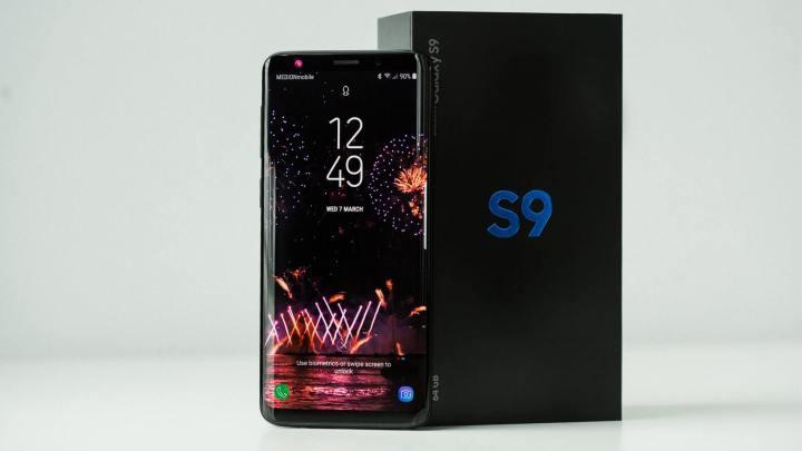 AndroidPIT Samsung Galaxy S9 0871 720x405 - Galaxy S9 e S9+: confira dicas da Samsung para aproveitar as câmeras