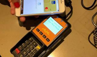 IMG 0937 320x190 - Apple Pay chegou ao Brasil: entenda como funciona