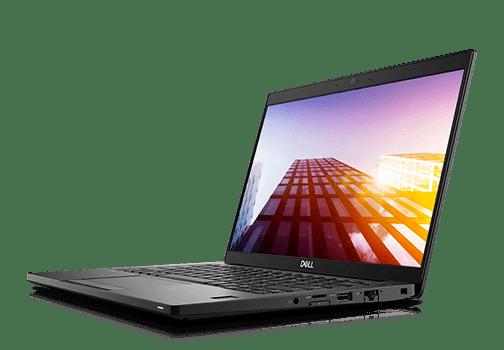 Dell traz ao Brasil novos notebooks voltados para o setor corporativo 10