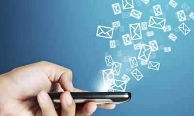 SMS marketing - SMS: descubra onde ele ainda é essencial