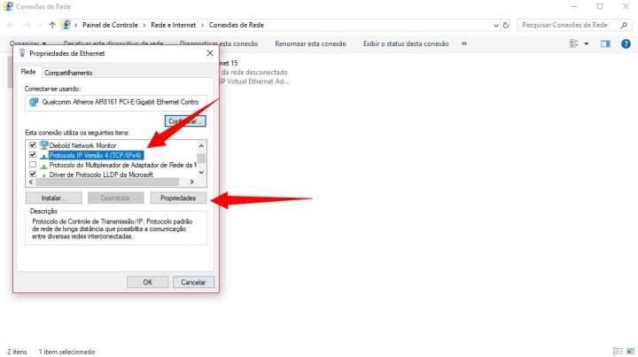 Acelere sua internet com o novo servidor DNS gratuito da CloudFlare 14