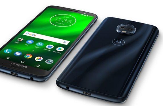 WhatsApp Image 2018 04 19 at 10.01.11 - Moto G6 Play, Moto G6 e Moto G6 Plus são anunciados oficialmente