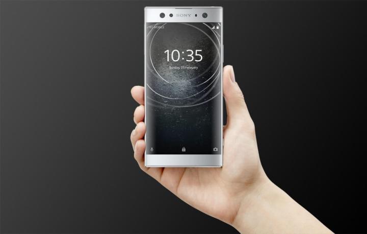 Xperia 720x458 - Xperia XA2 Ultra, novo smartphone da Sony é lançado no Brasil
