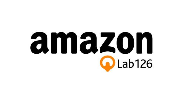 Amazon tem um plano secreto para construir robôs domésticos? 8
