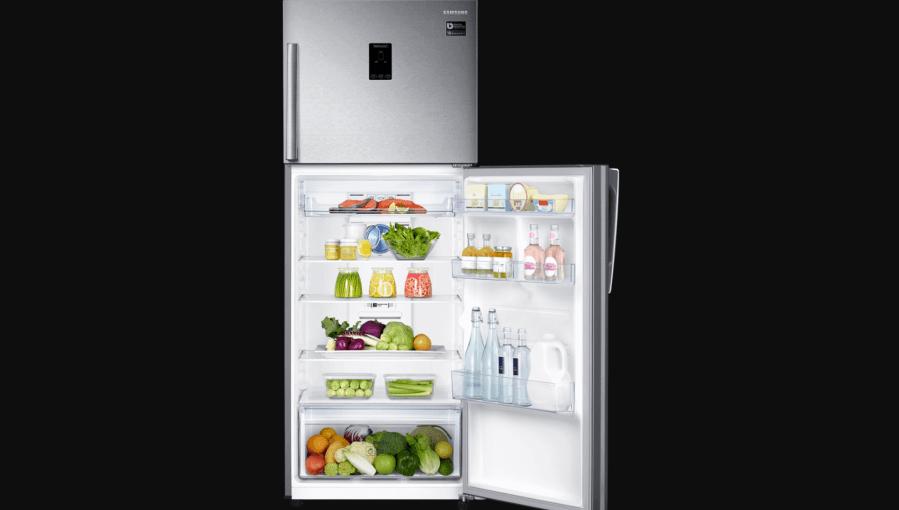 Conheça os 5 modos de uso dos refrigeradores Twin Cooling da Samsung 5