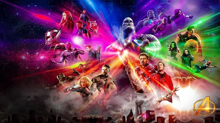 Crítica: Vingadores: Guerra Infinita é o ultimato da Marvel 13