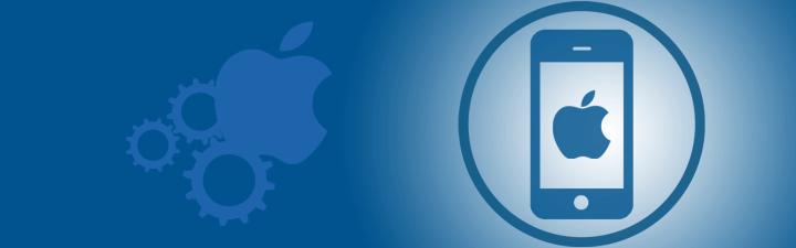 iPhone app development banner 720x225 - Acelere sua internet com o novo servidor DNS gratuito da CloudFlare