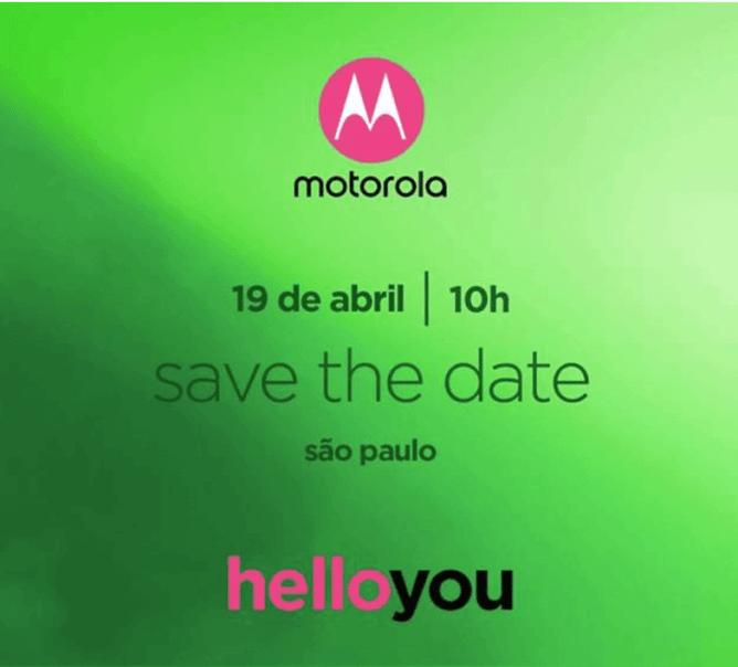 img 5ac76c7d13df0 668x604 - Motorola pode anunciar celulares Moto G6 no Brasil em 19 de Abril