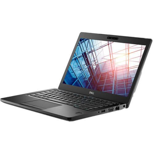 Dell traz ao Brasil novos notebooks voltados para o setor corporativo 12