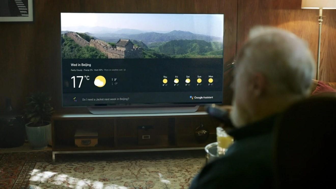 TV Papel de Parede e novas OLEDs da LG chegam ao Brasil 13