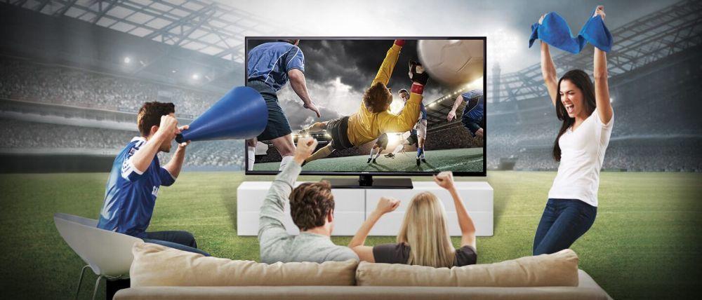 main 0 - Loja aceita TV antiga na compra de Smart TV com desconto exclusivo