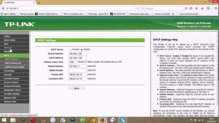 Acelere sua internet com o novo servidor DNS gratuito da CloudFlare 18