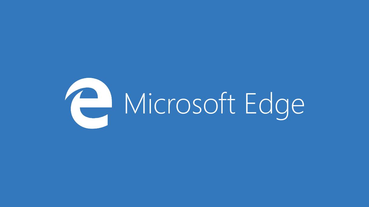 Tutorial: proteja-se de malwares com a extensão do Windows Defender para Google Chrome 5