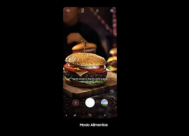 Galaxy A8 e A8+: Dicas de como tirar as melhores fotos 9
