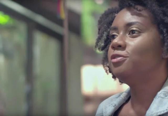 Tech Girls: Lugar de mulher é na tecnologia SIM! 7