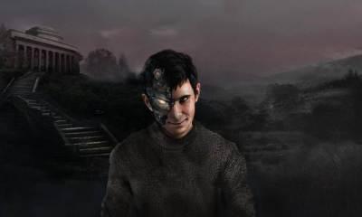 norman - Direto do MIT, conheça a primeira inteligência artificial psicopata do mundo
