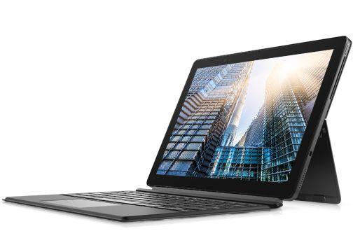 Dell traz ao Brasil novos notebooks voltados para o setor corporativo 11