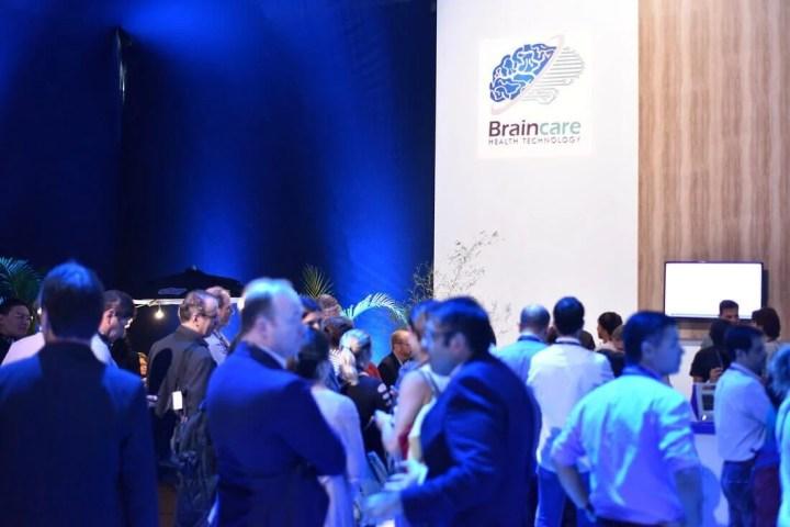 SingularityU Summit Brasil reúne lideranças em São Paulo 22