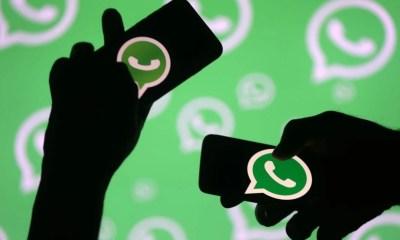 rtx3g53z e1517421999582 - WhatsApp está trazendo novo recurso para quem vai trocar de número