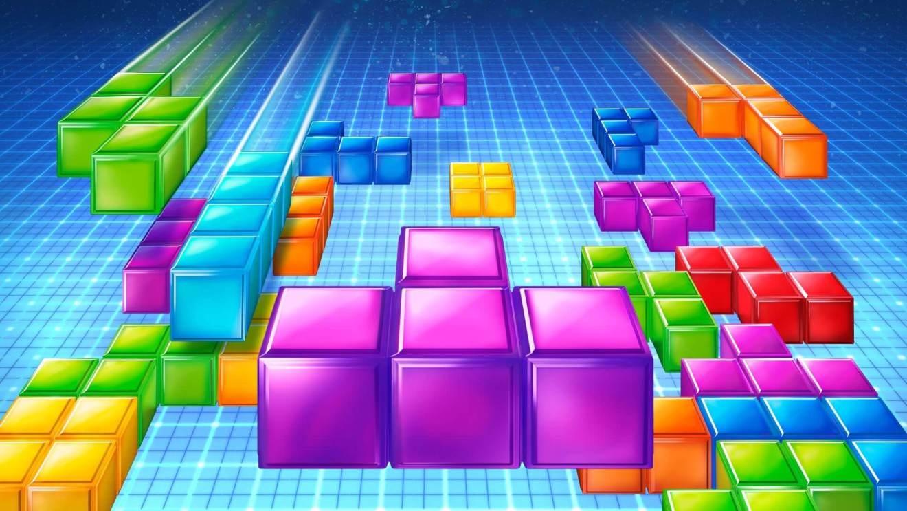 Jogue oito jogos clássicos através de extensões do Google Chrome 13