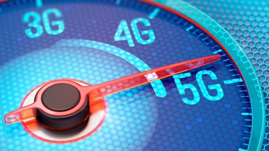 5G é o único motivo para a Sony continuar lançando smartphones 9