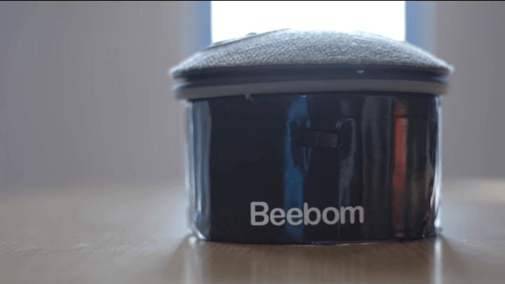 Como construir um Smart Speaker com Google Assistant e Alexa juntos 7