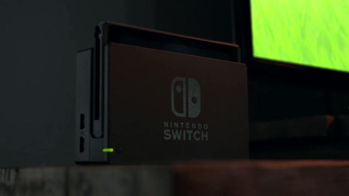Nintendo Switch Online terá anuidade de US$20 e jogos de NES online 9