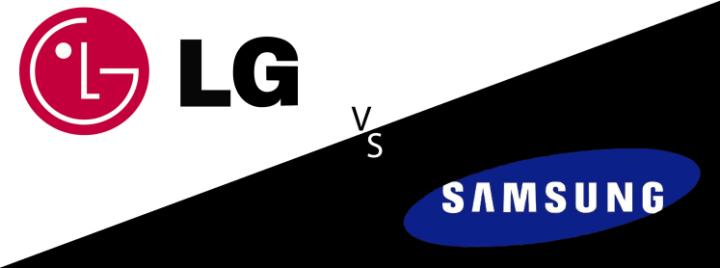 QLED ou OLED? Qual tecnologia de TV é a melhor? 5