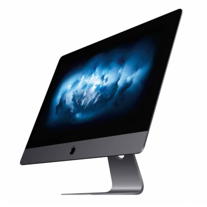 20 anos de iMac: Conheça a trajetória do computador mais icônico da Apple 10