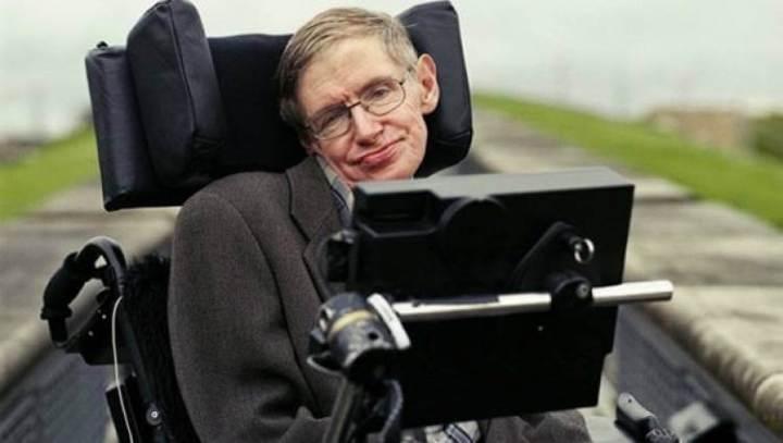 download 720x407 - Último trabalho sobre física de Stephen Hawking é publicado