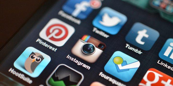 Confira alguns apps essenciais para usar no Instagram 7