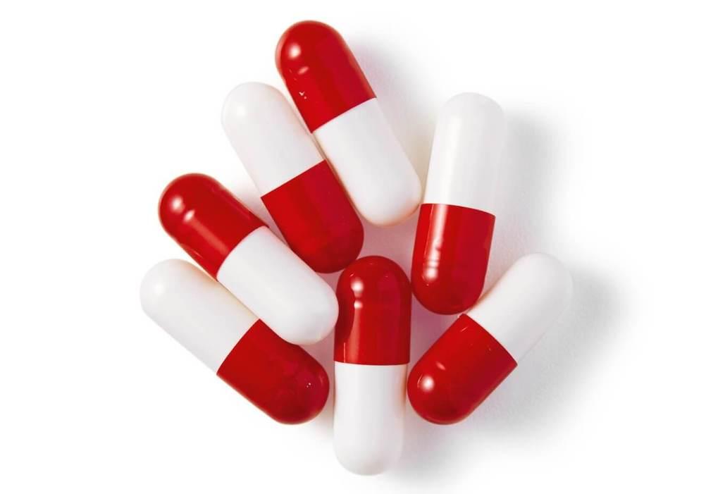 remc3a9dio01 - Tratamento que elimina o HIV é apresentado por pesquisadores brasileiros